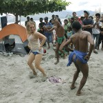 dance party with the aeta and drumbeat jammers (3)