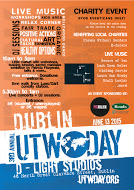 UTWDAYflyer4x6_back_FINAL_DUBLINversion-OL