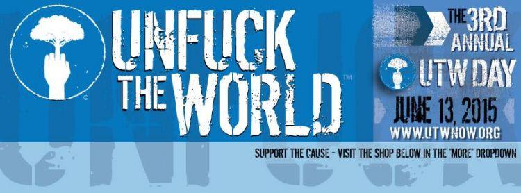 UTW FB Banner