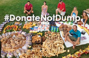 DonateNotDump1